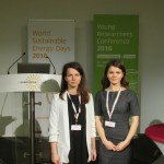Young Researchers Conference